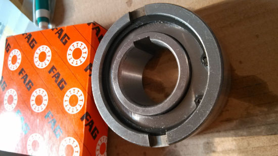 Wholesale Clutch Realse Bearing Csk25PP Unidirectional Overrunning Clutch Bearings pictures & photos