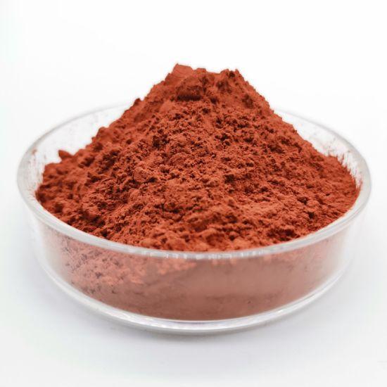 Factory High Purity Ultrafine Pure Nano Copper Metal Powder Supplier Copper  Powder Price - China Powder   Made-in-China.com