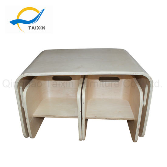 China A Set One Table Two Stools Furniture For Students China - Oen table