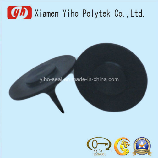 Customized Micro Air Pump Rubber Parts with SGS ISO9001 RoHS
