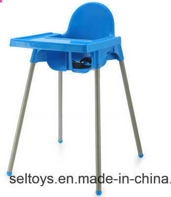 Kid Furniture Portable Super Light Simple Plastic Baby Dining Chair Baby Booster Seat Feeding Chair Eating Seat for Children  sc 1 st  Hebei Shuerle Toys Co. Ltd. : eating chair - Cheerinfomania.Com