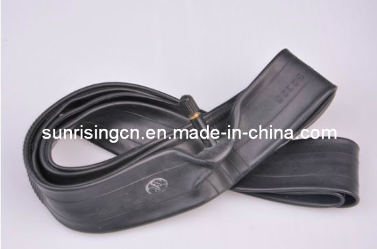 Bicycle Tyre / Inner Tubes Sr-T03 pictures & photos
