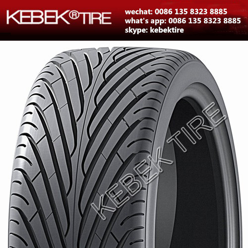 Ultra High Performance Tires Hot Sale in Australia pictures & photos