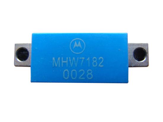 Hybrid Module (MHW7182)