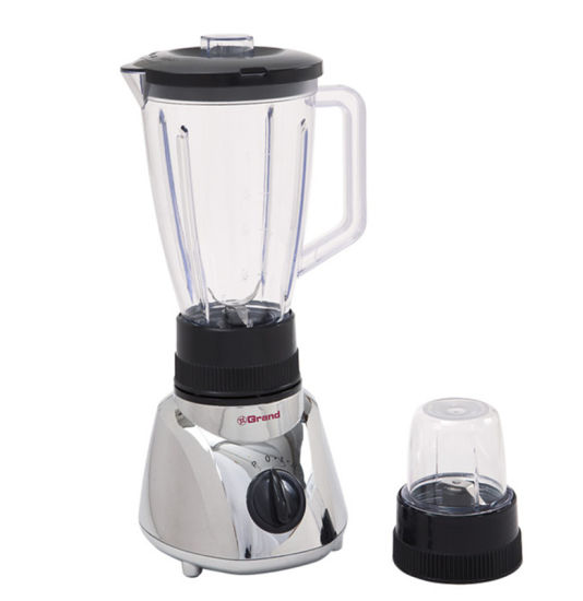 300W Electric Blender Mill 2 in 1 for Home