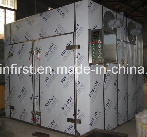 High Quality Food Drying Machine for Made in China pictures & photos