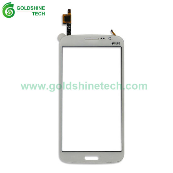 Mobile Phone Replacement Touchscreen for Samsung Grand 2 Duos G7102 G7105 G7106 G7108