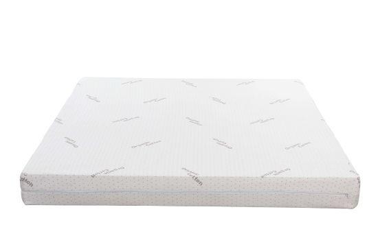 hot sale online e979b 59bea 2017 Hot Sale Luxury Memory Foam Soft Mattress