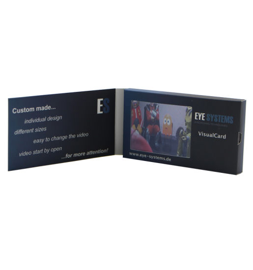 China lcd 24 inch video business card with screen china lcd lcd 24 inch video business card with screen colourmoves
