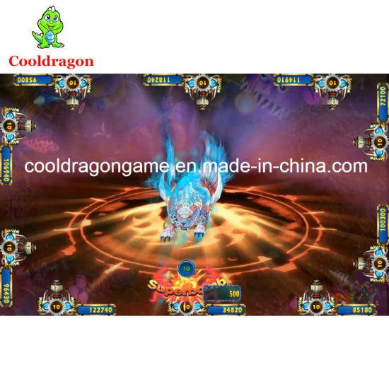 Lanayru dragon prizes for games