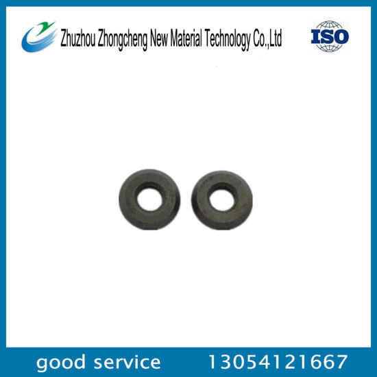 Cemented Tile Cutting Blades, Glass Cutting Tools