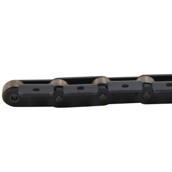 China C2082, C216al Double Pitch Conveyor Chain with