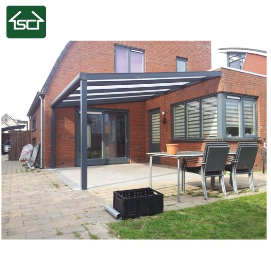 idea and patio sun shades cover privacy pergola screen awning seating shade inspirational screens outdoor or