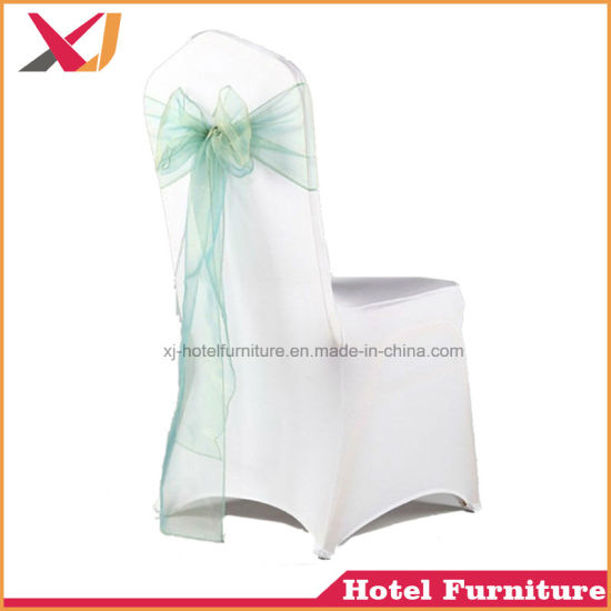 Super Cheap White Wedding Used Spandex Chair Cover For Sale Machost Co Dining Chair Design Ideas Machostcouk