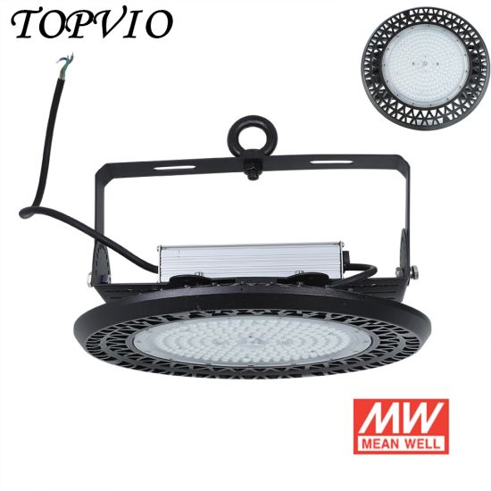 Factory Price LED High Bay Lamp for Warehouse