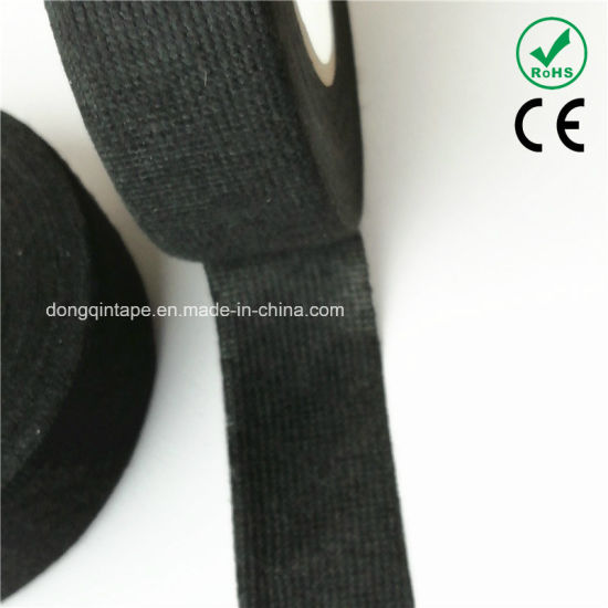 Awe Inspiring China Polyester Wire Harness Harnessing Tape For Cable Wrapping Tape Wiring Digital Resources Minagakbiperorg