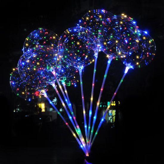 Balloon Decoration Hk