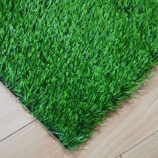 China Fake Astroturf Gr Carpet