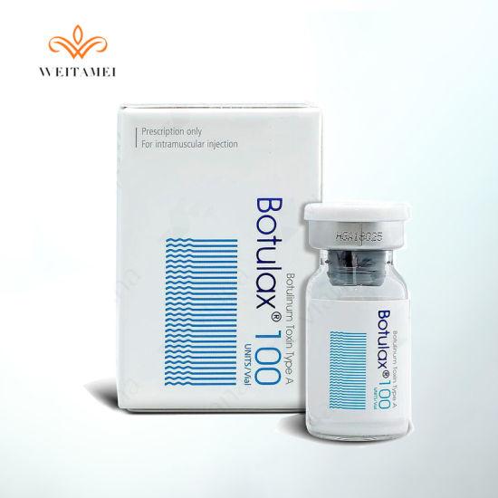 foto de China 2020 Hot Sale Wholesale Price 100iu Botox′s Butula Meditoxin ...