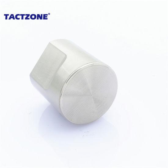 Wc Public Wholesale Toilet Partition Accessories Handle