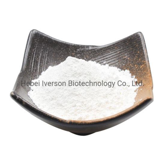 Zinc Oxide CAS No. 1314-13-2