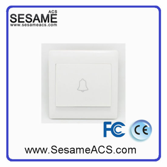 IC 13.56MHz Cards Hotel Proximity Insert Switch with LED Light (SH3C) pictures & photos