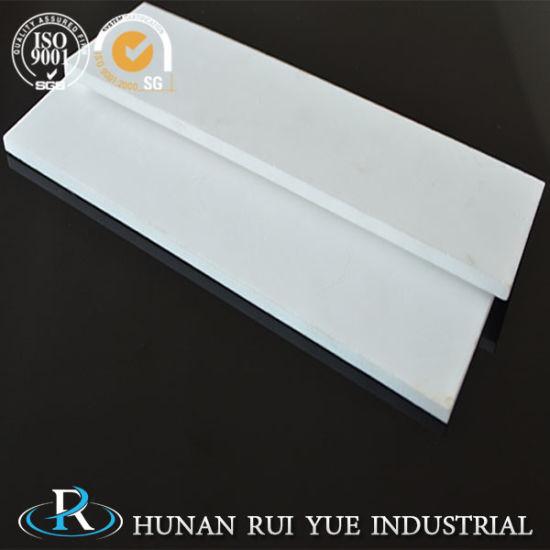 99% Alumina Ceramic Plate Heaters & China 99% Alumina Ceramic Plate Heaters - China Ceramic Plate ...