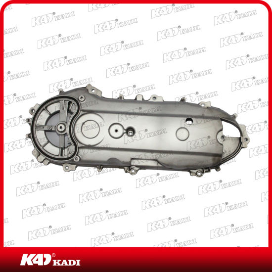 Motorcycle Engine Parts Engine Cover for Bws125 pictures & photos