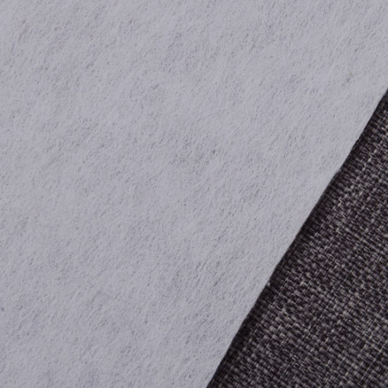 1035hf Non Woven Interlining Material Fabric pictures & photos