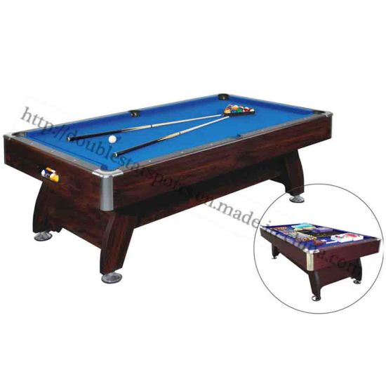 Used Pool Tables For Sale Over 150 Models In Stock Pro Billiards >> Superior 7ft Billiard Board Pool Table For Sale Snooker Table For Sale