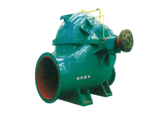 China ISO/API Approved Petroleum Fuel Oil Transfer Pump - China Anti