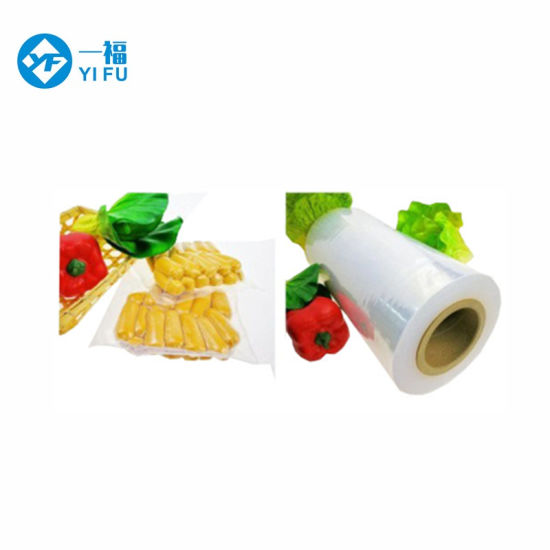 UV Protective Packaging of Corn Anti - Ultraviolet Film/Resist Blue UV Blocking 100% Film