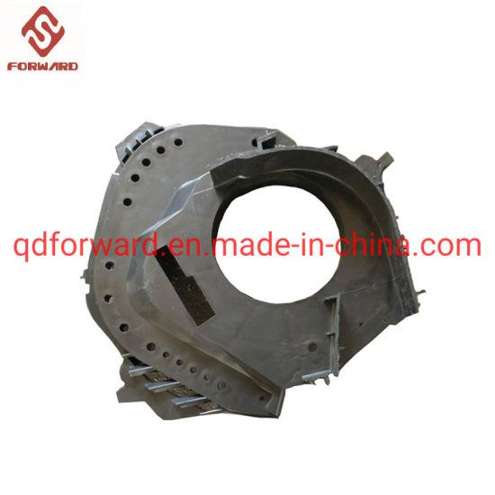 Wholesale Productsoem Custom Plastic Parts