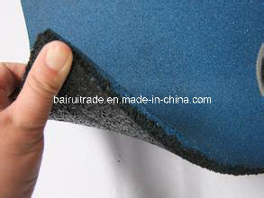High Quality Gym or Playground Anti Slip EPDM Rubber Mat pictures & photos