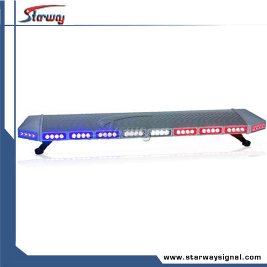 China emergency low profile tir led full light bars for police emergency low profile tir led full light bars for police construction ems ltf a900ab 120 mozeypictures Gallery