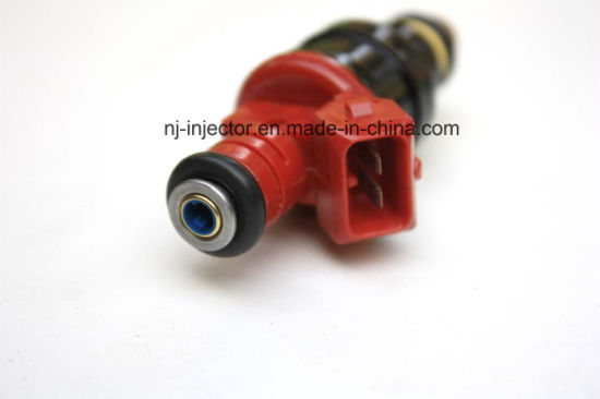 Fuel Injector F1SZ-9F593A for Ford, GMC pictures & photos