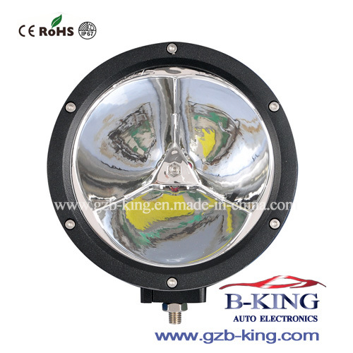 Europe Hot 45W 7inch Spot CREE LED Driving Light pictures & photos