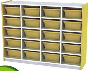Children Furniture, Cabinets Storage, Plastic Storage Cabinets, Cheap Daycare Furniture