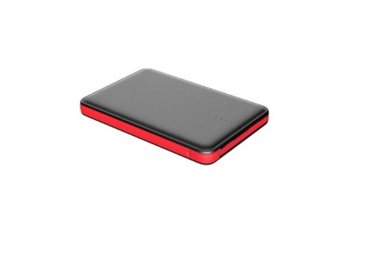 Notebook Power Bank 10000mAh pictures & photos