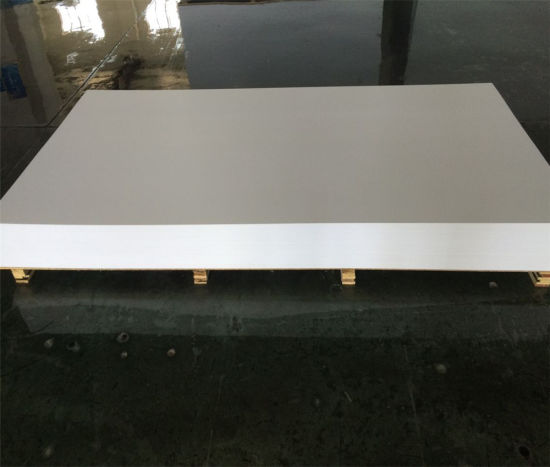 High Quality and Good Price PVC Foam Board pictures & photos