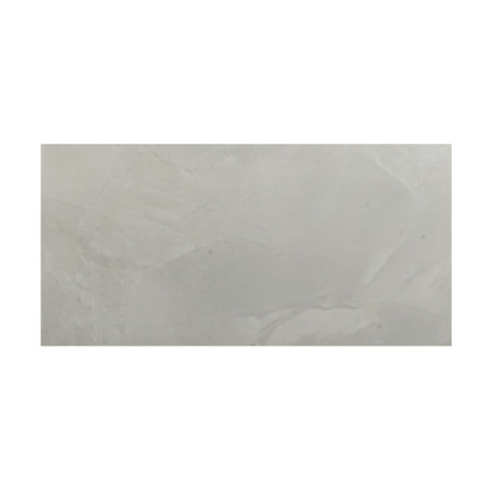 600X1200mm Modern Full Body Polished Ceramic Marble Flooring Tile