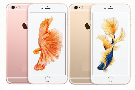Original Wholesale Refurbished Branded (for iPhone/ No-KIA/Black-Berry/Soni/Sam-sung) Mobile Phone