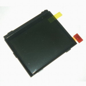 Touch Screen Mobile Phone LCD for Blackberry 9700 pictures & photos
