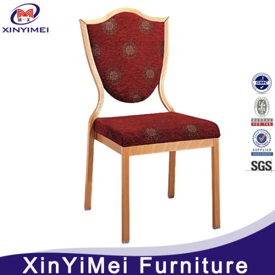 Commercial Cheap Price Restaurant Used Hotel Banquet Chairs for Sale, Banquet Hall Chairs pictures & photos