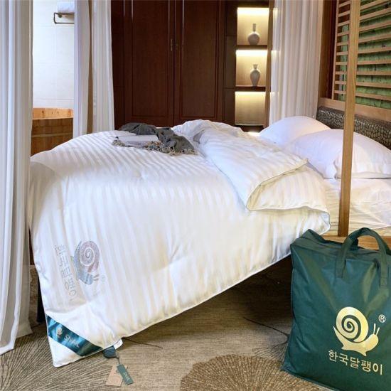 Comforter Set King Size Bed Comfort Set Airline Duvet