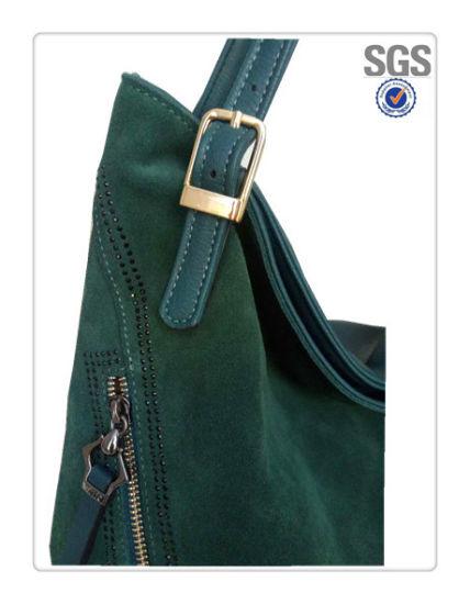 4cc4e71b602 Guangzhou Factory Lady Fashion Designer Handbags PU Leather Tote Handbags