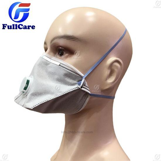mask type n95
