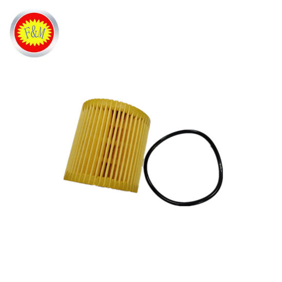 Auto Parts Oil Filter Engine Parts Bb3q 6744 Ba for Ford pictures & photos