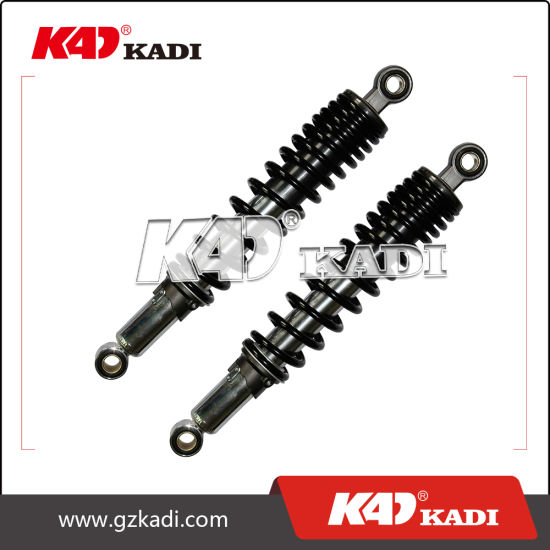 Rear Shock Absorber of Motorcycle Parts for Fz-16/Ybr125