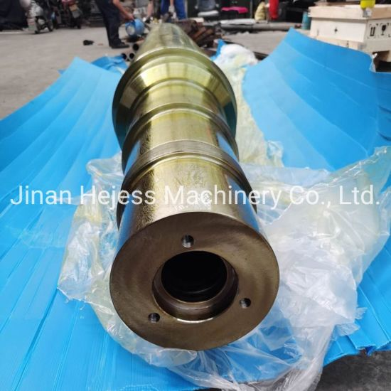 CNC Precision Components Manufacturer Steel Turned Parts